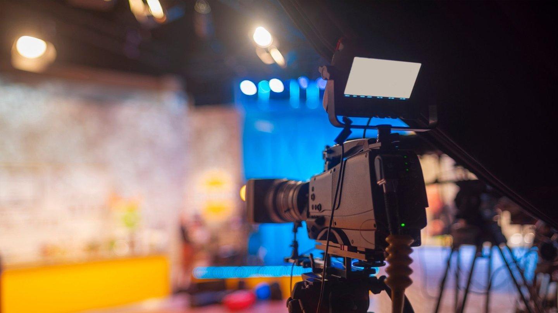 ITV digital asset management