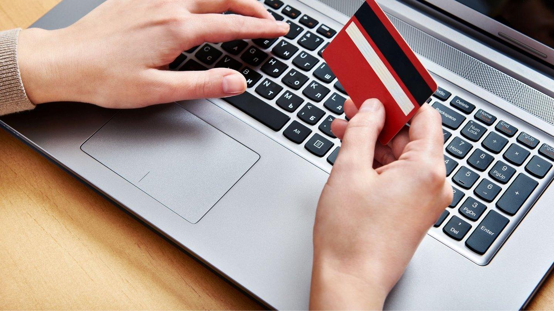 Finance Digital Asset Management