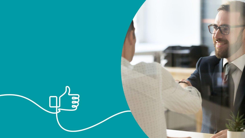 Santander Digital Asset Management