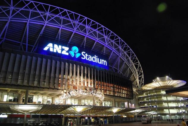 2009_ANZ_Stadium_external_night