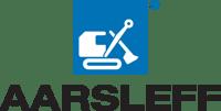 Aarsleff Logo Main _Transparent Background_ EPS