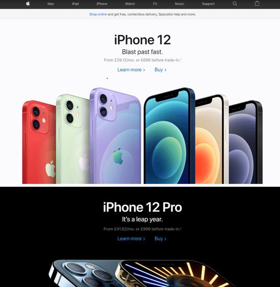 Apple_website