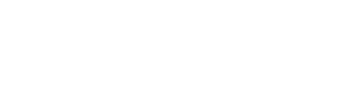 AssetBank_Logo_Rev