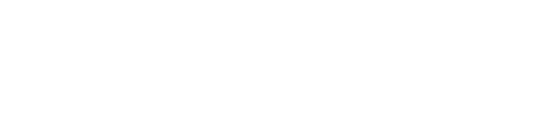 AssetBank_Logo-1A-Landscape_RGB-GRAD_Rev_2-small