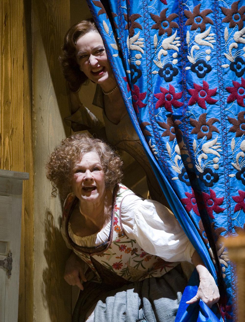 RSC-The Merry Wives of Windsor _2006_Stewart Hemley _c_ RSC_108561