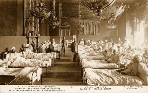 keyhole-pavilion-hospital-interior