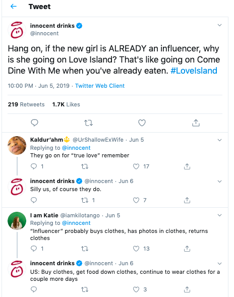 love-island-innocent-twitter