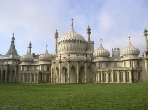Brightons-Royal-Pavilion-less-than-5-minutes-from-our-office-2-300x224