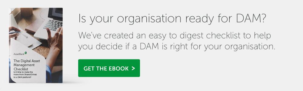 Download-the-Digital-Asset-Management-checklist