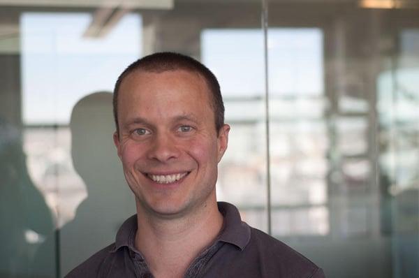 Martin-Wilson-Asset-Bank-co-founder