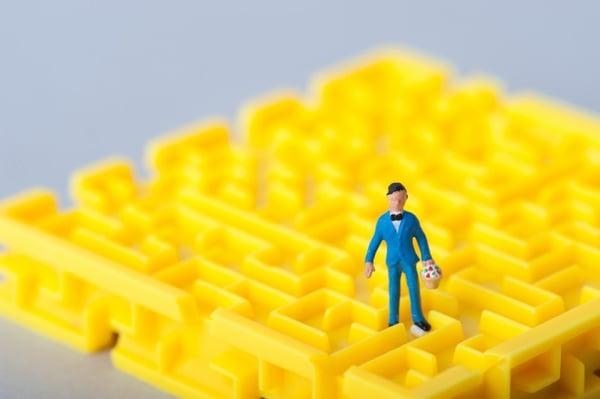 Maze-copy-800x532