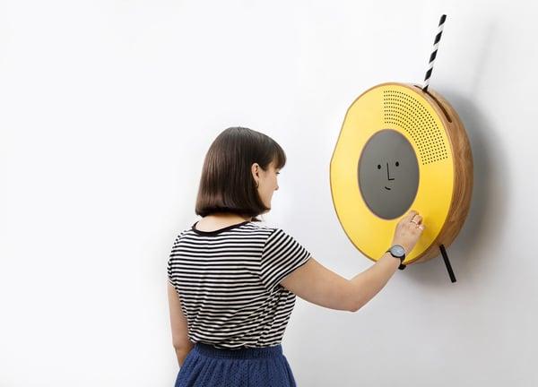 Solo-Radio-AI