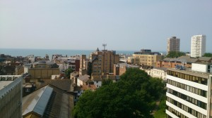 Views-of-the-English-Channel-from-our-office-300x168