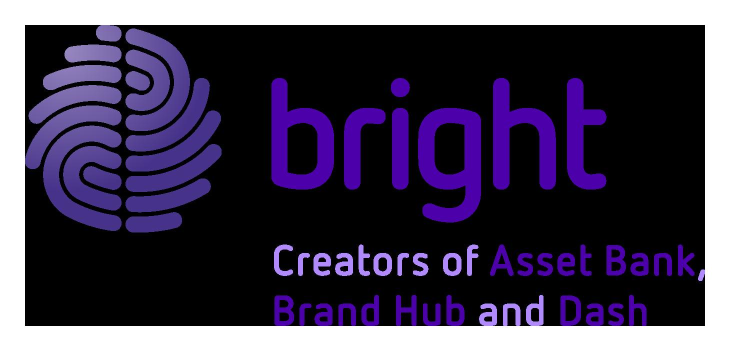 Bright AB BH D