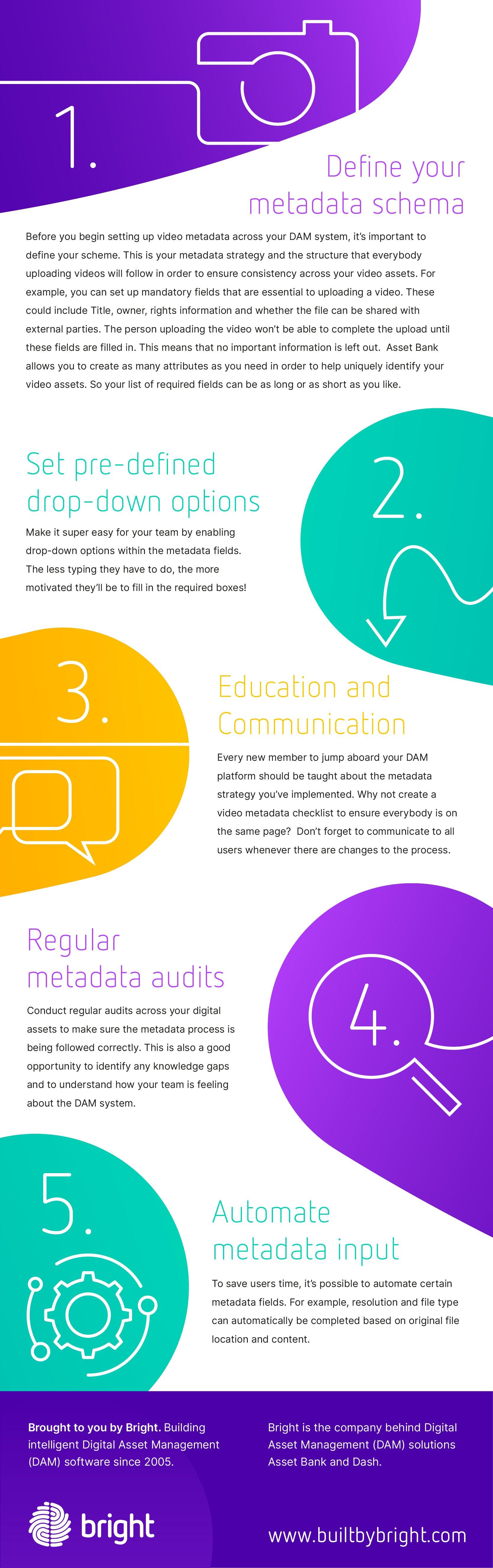 Bright_5 Metadata Tips-01
