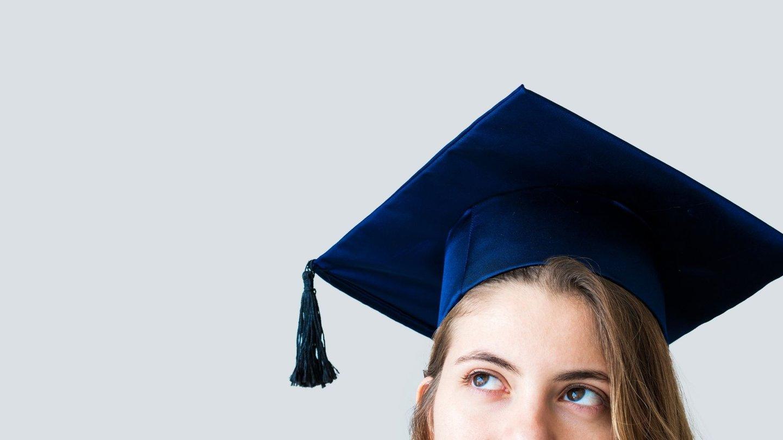 digital asset management for higher education