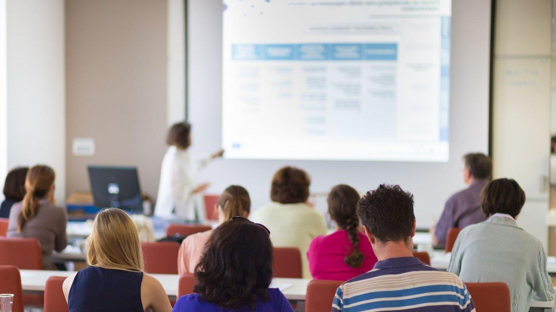 University of Queensland Digital Asset Management