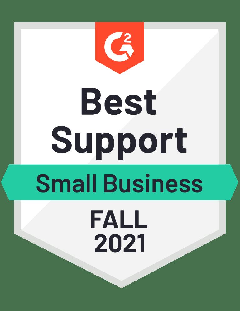 Dash-G2-Fall21-BestSupport-SmallBusiness