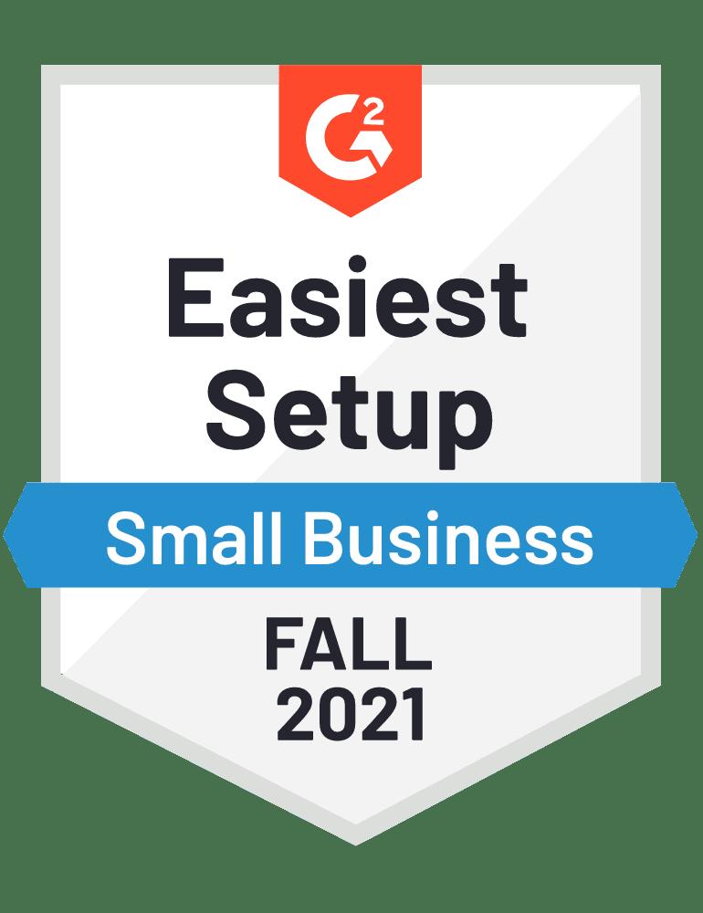 Dash-G2-Fall21-FastestSetUp-SmallBusiness