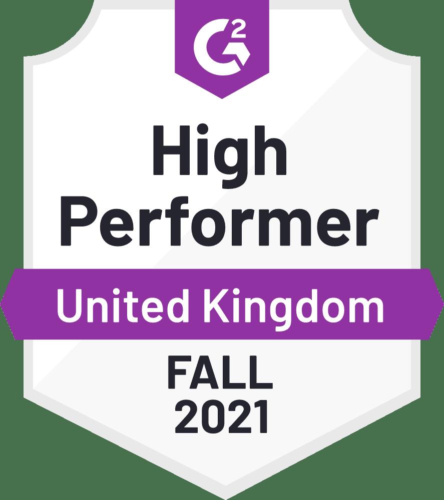 Dash-G2-Fall21-HighPerformer-UK