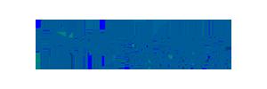Gettysburg_College_Logo-4