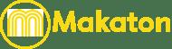 Makaton Charity DAM logo