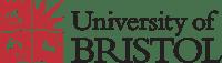 Logo - colour PNG (1)