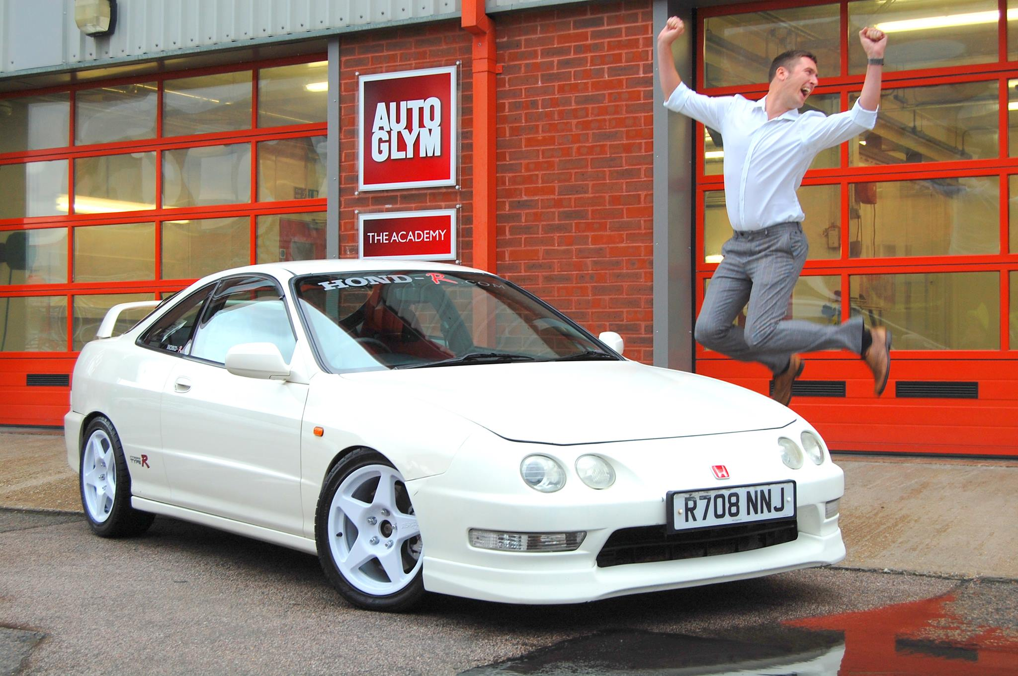Mark-Docherty-jumping-Autoglym