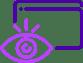 Violet-Asset 7