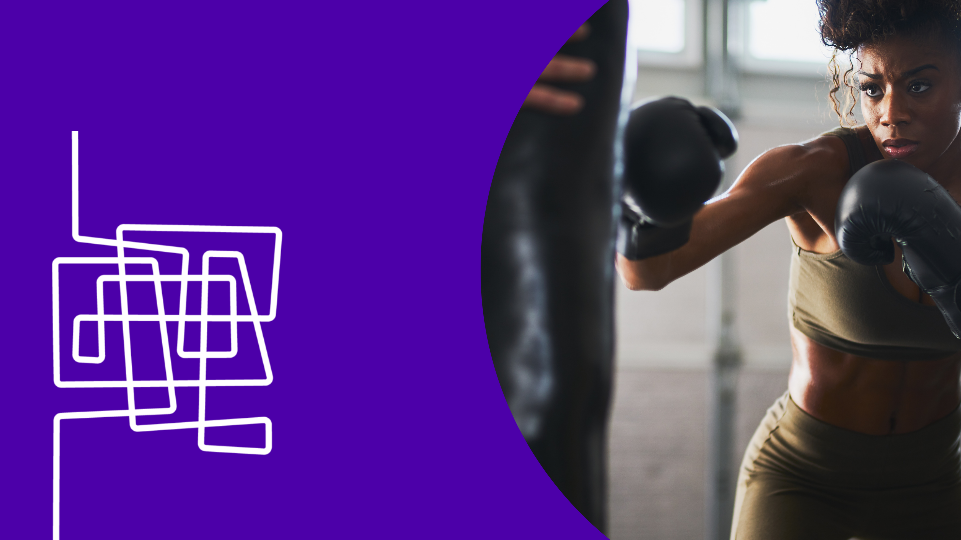 Premier Boxing Champions Case Study  (2)