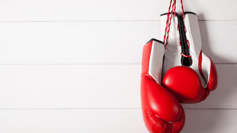 Premier Boxing Champions Case Study