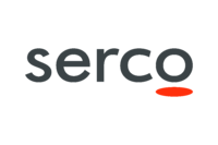 Serco-Logo.wine