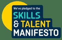 Wired Sussex Manifesto Badge