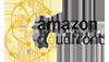 amazon-cloudfront-logo-1