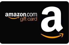 amazon-voucher-icon