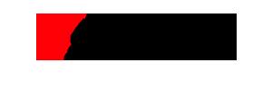 aus-sports-logo-4