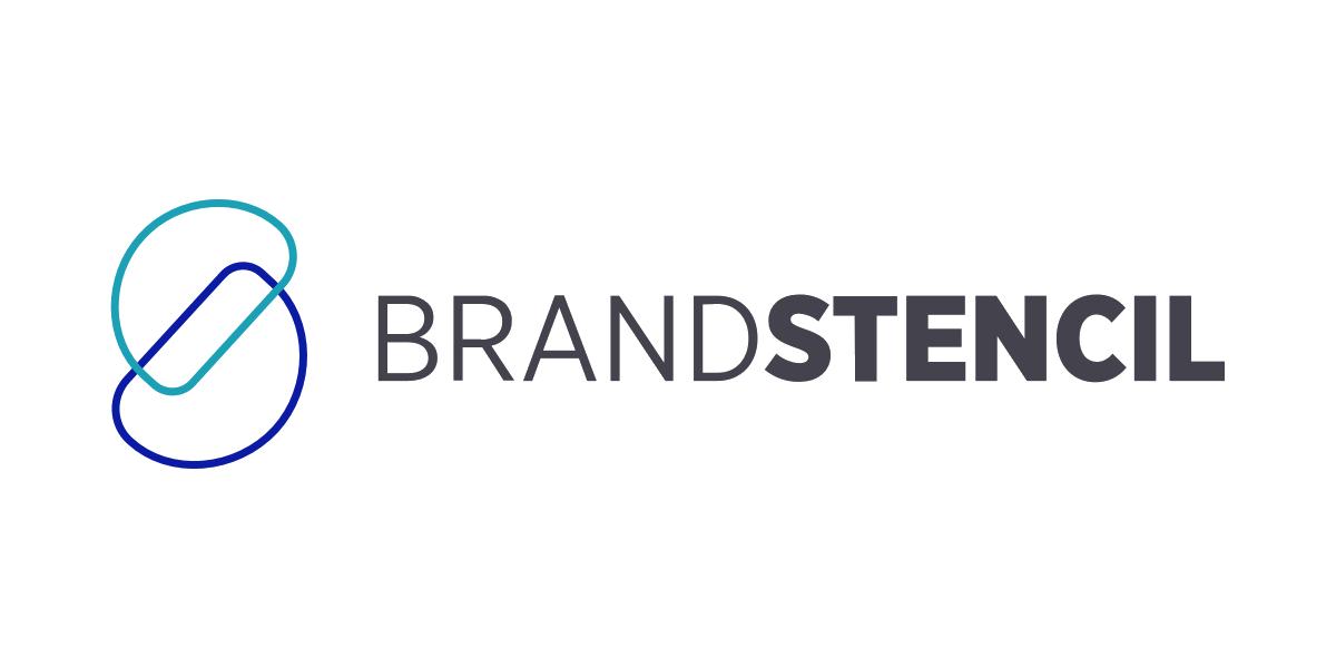 brandstencil-logo