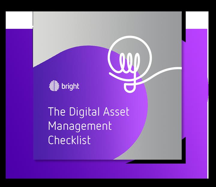 checklist ebook thumbnail