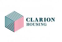 clarion-logo_380x0_703