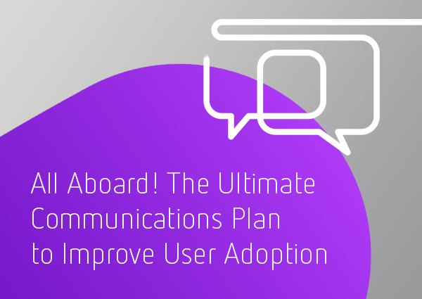 communications-plan-600x425