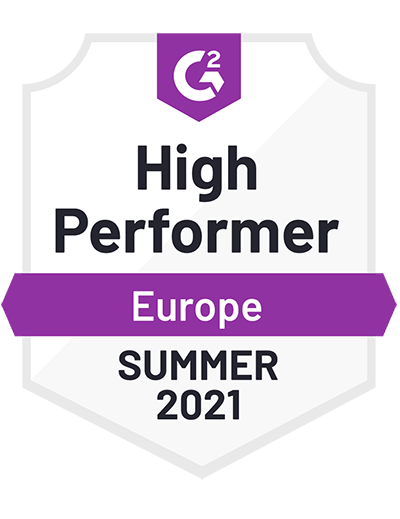 g2-high-performer-europe-summer