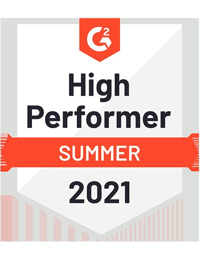 g2-high-performer-summer