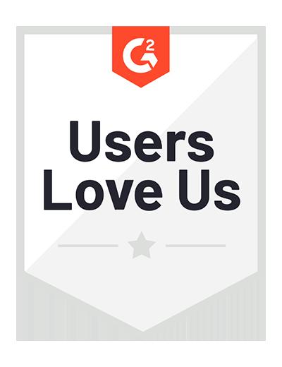 g2-users-love-us