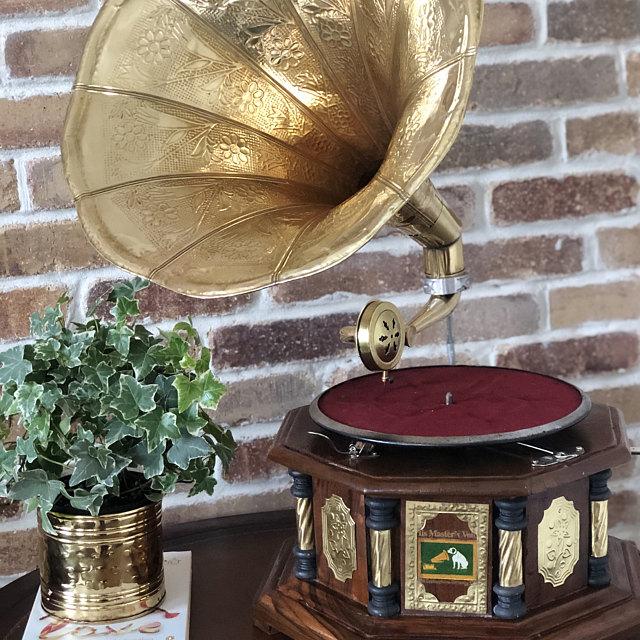 gramophone-etsy