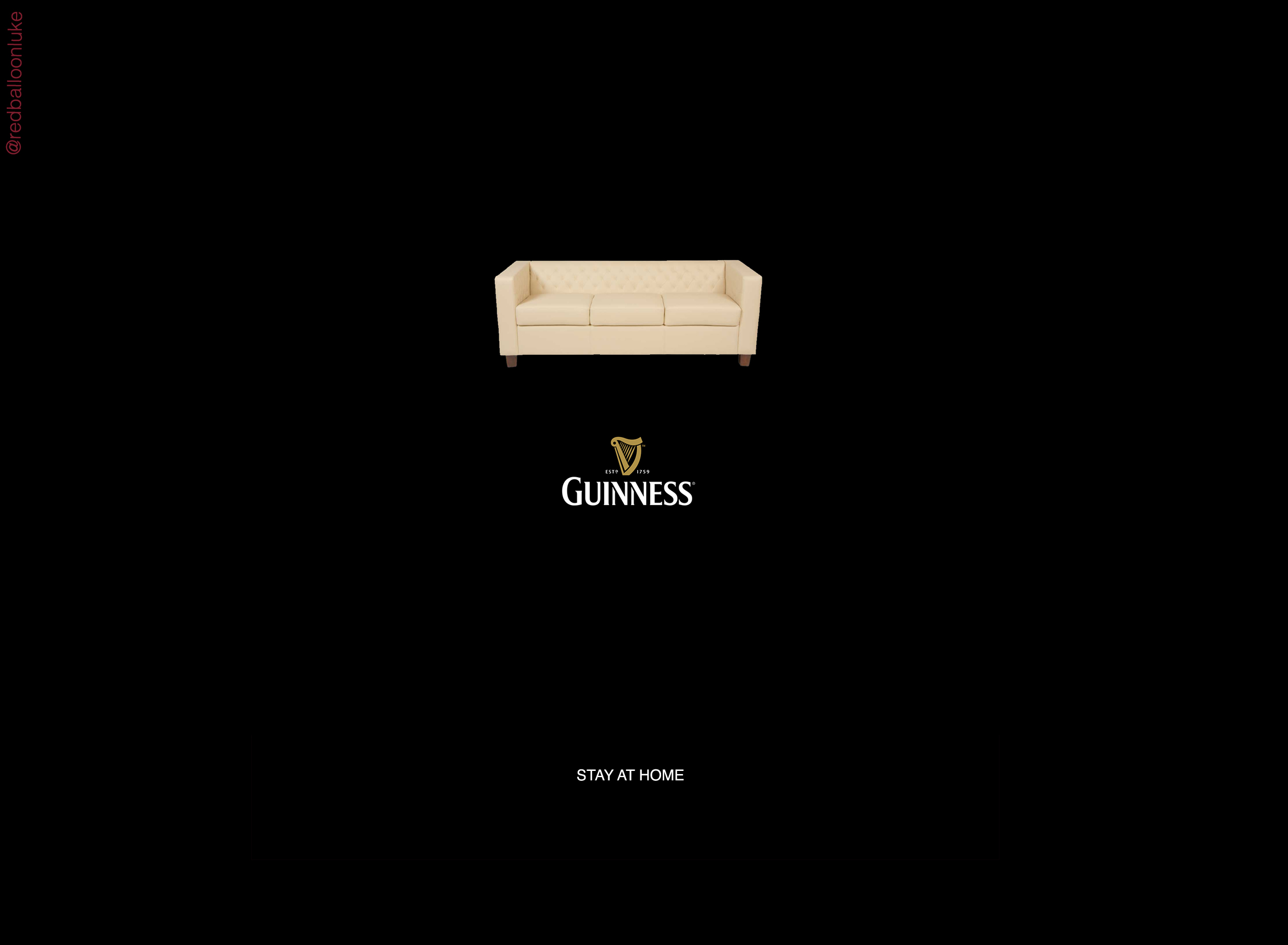 guiness-ad