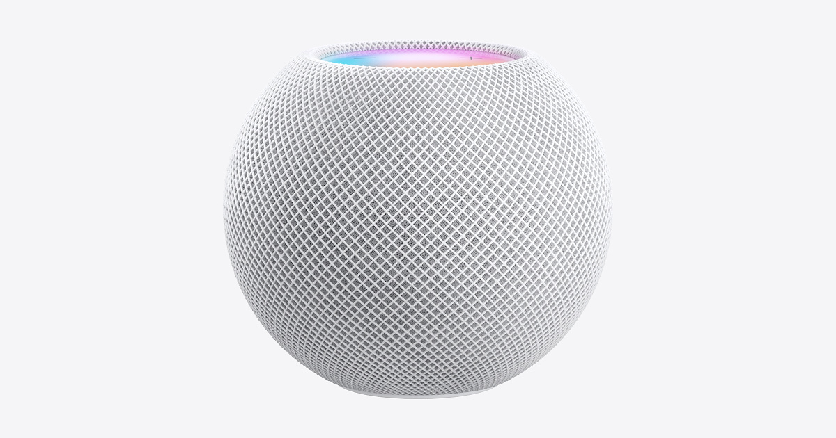 homepod-mini-hero-og-202010