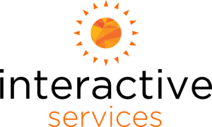 interactive-services