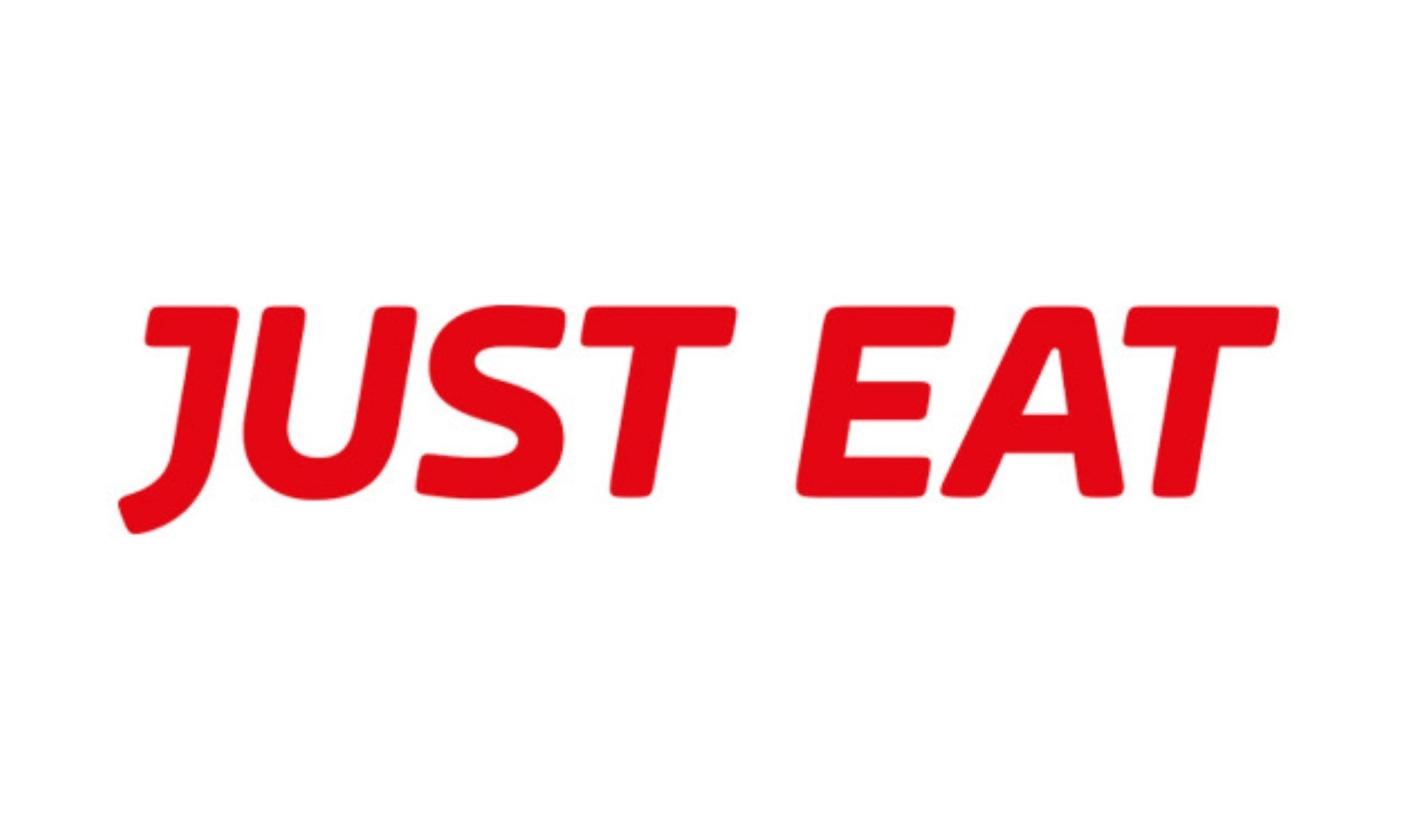 just-eat-logo