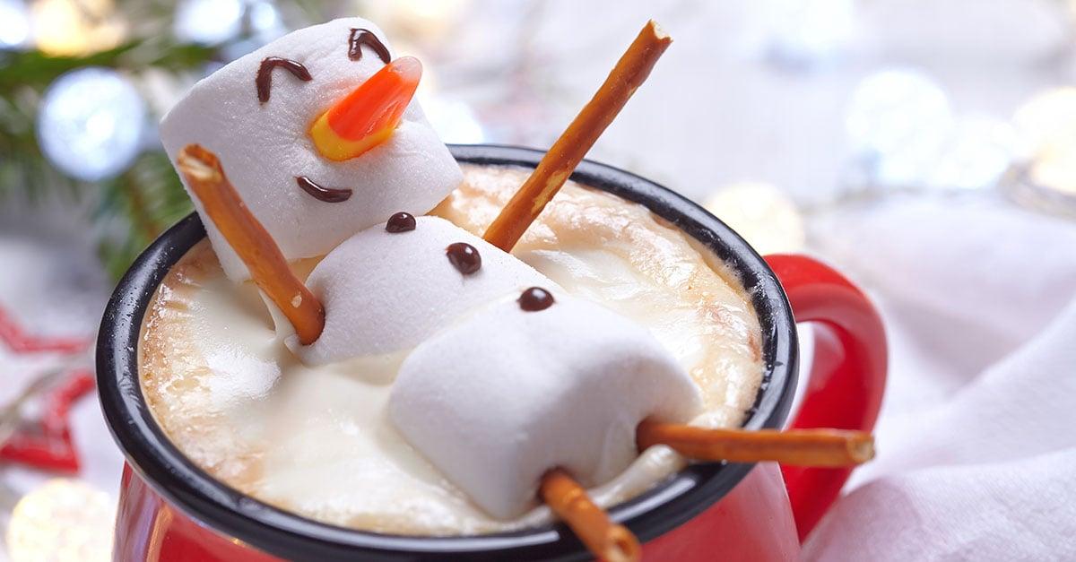 marshmallow-snowman-1200x627