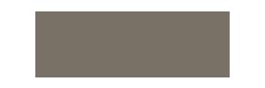 palmetto-bluff-logo-3